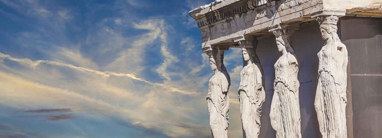 Atenas: Pase combinado para museos y autobús turístico
