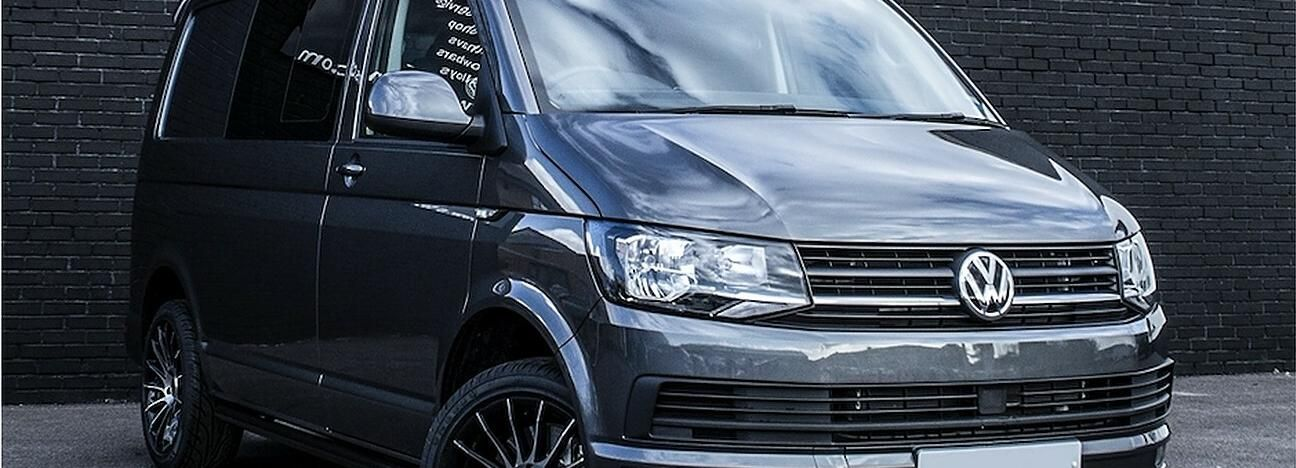 Auckland: Private 1-Way Transfer to/from Airport