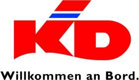KD Koeln-Duesseldorfer Rheinschiffahrt