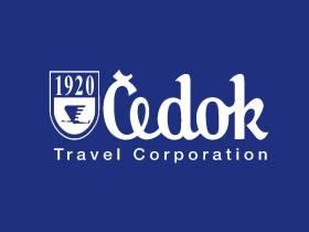 Cedok Travel Corporation DMC