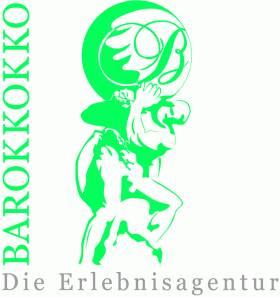 Barokkokko - Die Erlebnisagentur