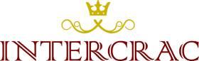 INTERCRAC Ltd.