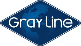 Gray Line Sightseeing Day Tours
