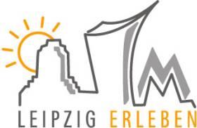 Leipzig Erleben GmbH