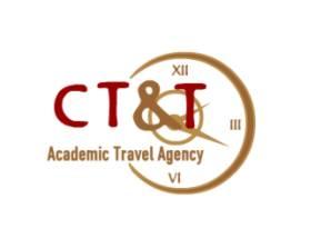 Cultural Travel & Tours, Romania