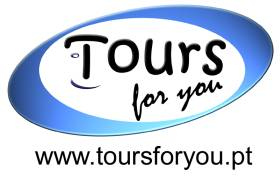 Tours For You