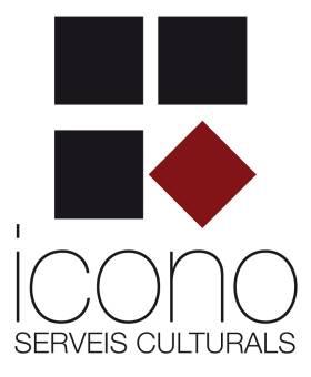 ICONO serveis culturals