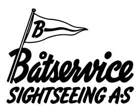 Batservice Sightseeing