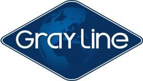 Gray Line Scotland