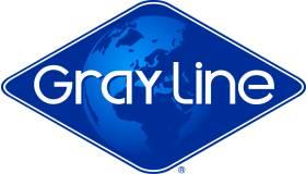 Gray Line Toronto