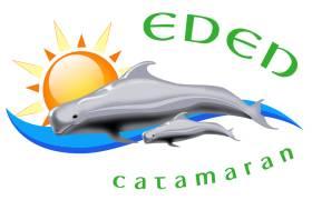 Eden Catamaran