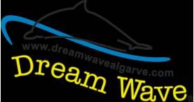 Dream Wave Algarve