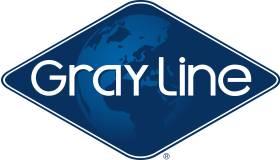 Gray Line Australia