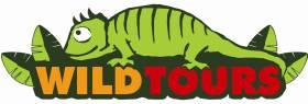 Wild Tours S.A. de C.V.