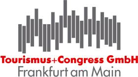 Tourismus und Congress GmbH Frankfurt