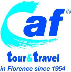 CAF Tour & Travel