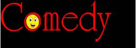 Comedy on Deck Tours
