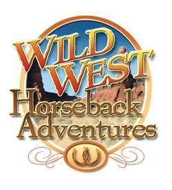 Wild West Horseback Adventures