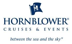 Hornblower Cruises & Events California