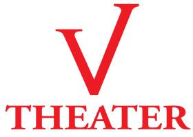 V Theater and Saxe Theater