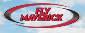 Maverick Helicopters Inc.