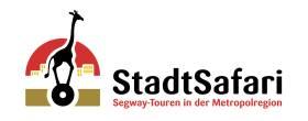 StadtSafari - Segway-Touren