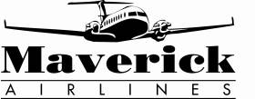 Maverick Airlines