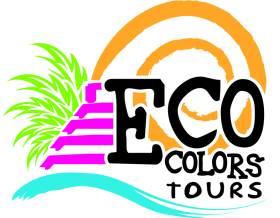 EcoColors Tours