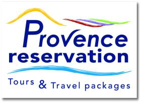 Provence Reservation