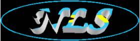 Nassau Limousine Services Ltd.