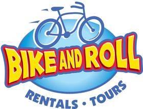 Bike and Roll - New York City