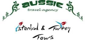 Aussie Tours Travel Agency