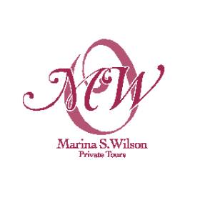 Marina Wilson Private Tours