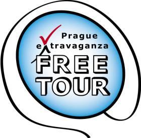 Prague Extravaganza Tours