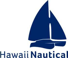 Hawaii Nautical