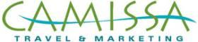 Camissa Travel and Marketing
