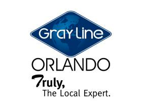 Gray Line of Orlando - Gator Tours