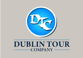 Dublin & Galway Tour Company