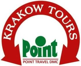 Krakow Tours Point Travel DMC