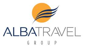 Albatravel Group