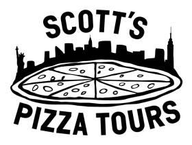 Scott's Pizza Tours