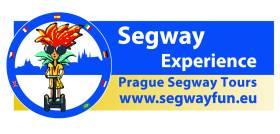 SEGWAY EXPERIENCE PRAGUE TOURS