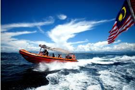 Borneo Dream