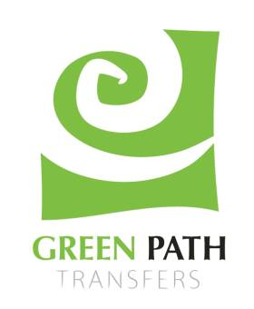 Green Path Transfers 2