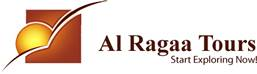 Al Ragaa Tours Egypt