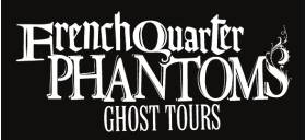 French Quarter Phantoms LLC