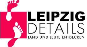 Leipzig Details GbR