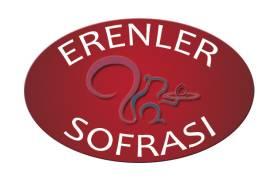 Erenler Sofrasi Cooking Classes