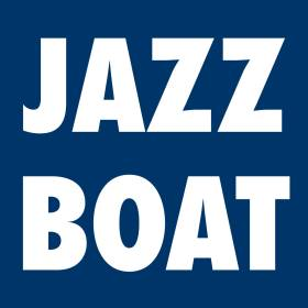 Jazzboat - live jazz dinner cruise
