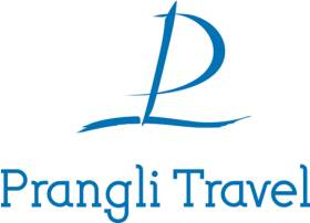 Prangli Travel